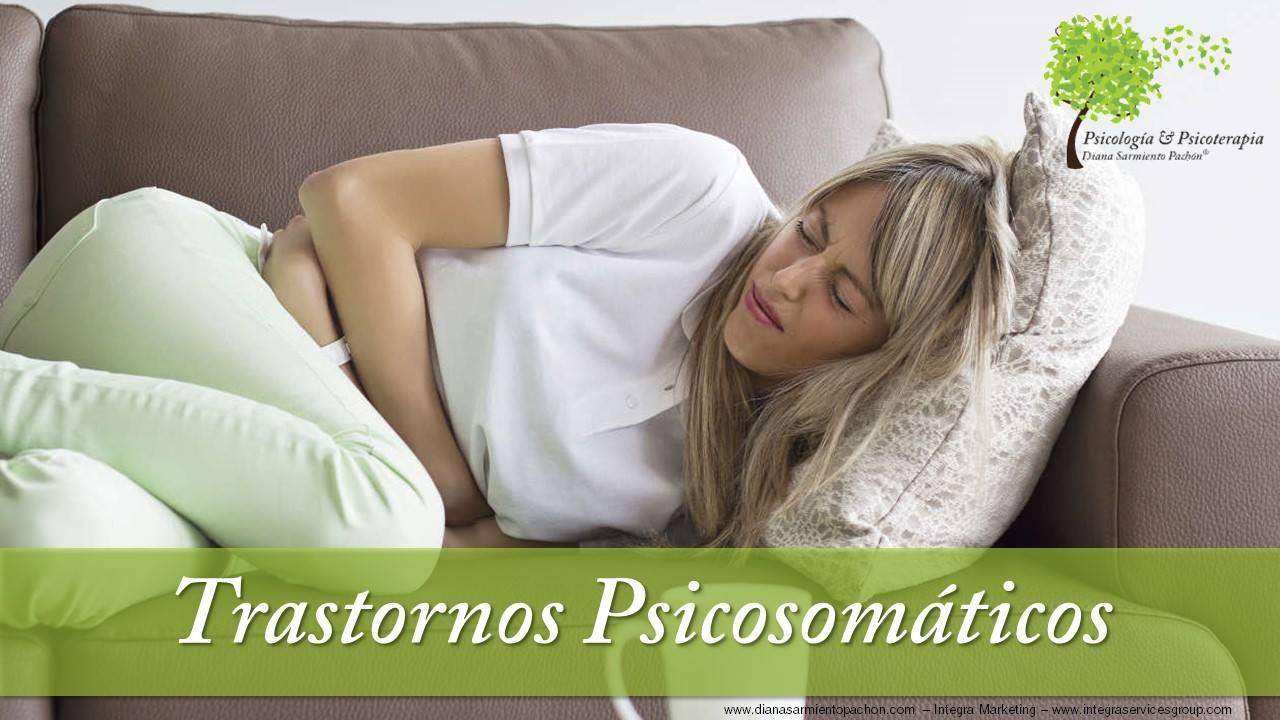 psicoterapia enfermedades