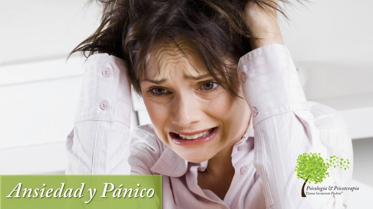 psicologa bogota ansiedad