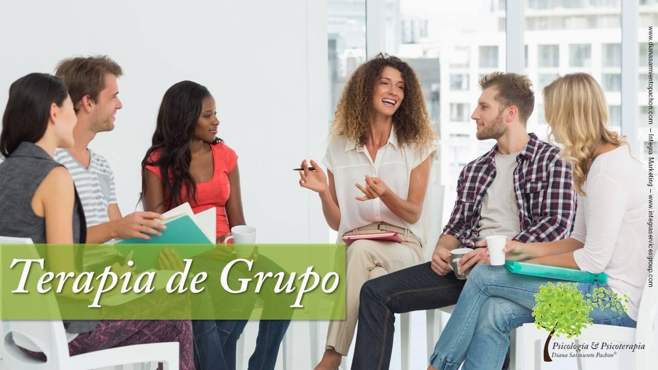 psicologa bogota grupos