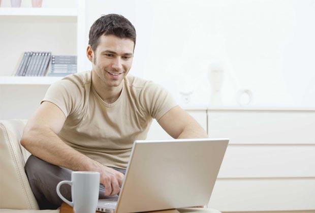 psicologa bogota online