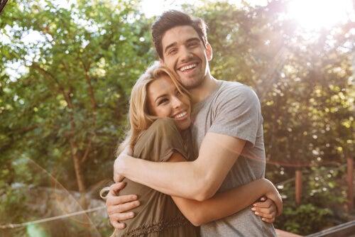 psicologia amor pareja