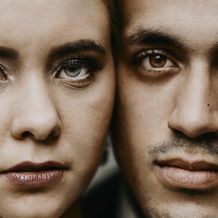 terapia parejas