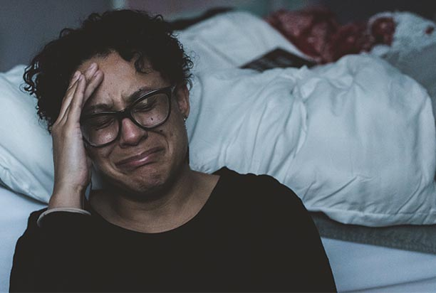 depresion psicologa
